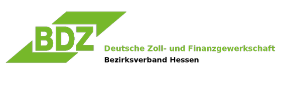bdz.tecer.de